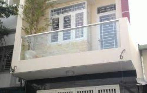 Bán nhà, mặt tiền đường Mai Văn Vĩnh, Q.7. Diện tích 115m2 giá 3,2  tỷ. Sổ hồng riêng, công chứng trong ngày. Lh 033.499.7754 gặp anh Vũ