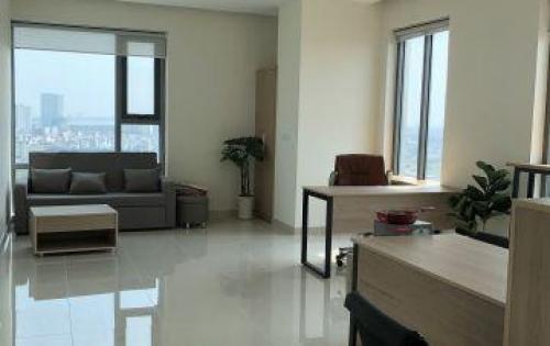bán căn hộ cao cấp ở khu vực phú mỹ hưng