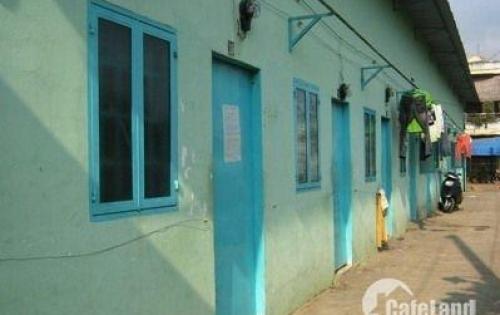 Kinh doanh thua lỗ cần bán nhà 2 tấm 105m2 Lâm Văn Bền giá nhanh 2,48 tỷ SHR LH 0773.979.633 Chú Luật