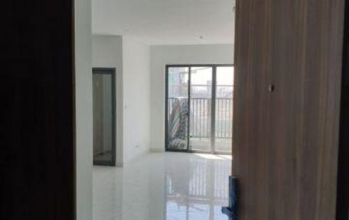 Bán căn hộ DVela Quận 7 liền kề Phú Mỹ Hưng