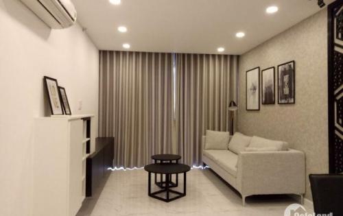 Bán gấp căn hộ Grand View 149m2, Phú Mỹ Hưng, Q7 chỉ 6,5 tỷ. LH 0902.713.866