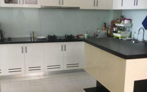 Kẹt tiền bán gấp căn hộ Himlam Riverside Q7 77m2 2PN ,2WC giá 2,8tỷ .Vui lòng LH 0909802822