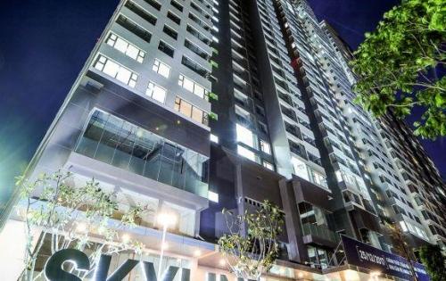 10 suất nội bộ dự án an gia skyline giá rẻ 63m2 1.9 tỷ full nội thất  nhận nhà ở ngay.