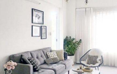 Chính chủ bán căn hộ ehome 5 q7 ,82m2 ,đã decor lại toàn bộ .giá bán 2,65 tỷ.lh 0909802822 - 0902743272