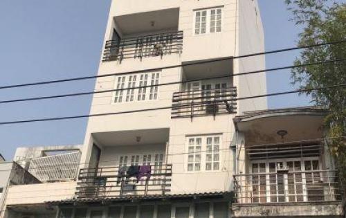 Vợ chồng ly hôn cần bán nhà 218m2  MT Nguyễn Thị Thập Q7 , 3,12 tỷ LH : 0703289766 Hiển