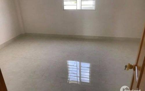 Bán nhà 44m2, 2 tầng, hẻm Phạm Thế Hiển phường 3 quận 8
