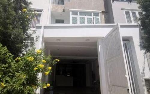 Bán nhà 80m2 mới hoàn thiện, MT Đỗ Xuân Hợp, quận 9, tiện KD, giá tốt