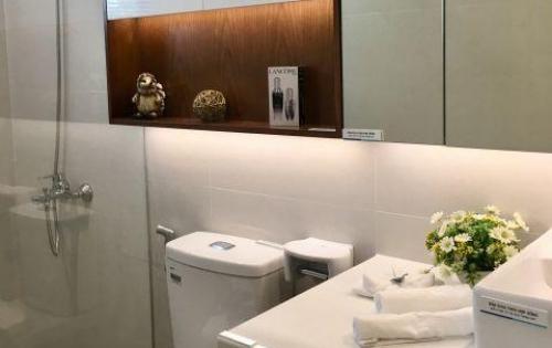chính thức nhận giữ chổ căn hộ SAFIRA Khang Điền thiện chí 50tr/căn