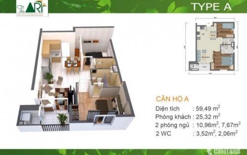 chủ nhà kẹt tiền cần bán gấp căn hộ gia hòa q9  1tỷ8 lh:0902785180 hải thạch