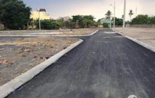 Bán đất nền Q9 đường Nguyễn Xiển, phía sau bến xe miền Đông mới, SHR