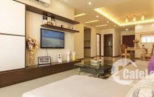 Bán gấp căn hộ Safira - Khang Điền, MT Võ Chí Công, Q9, TP HCM