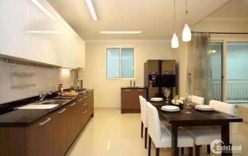 Mở bán căn hộ Bình Tân vị trí đẹp nhất dự án giá chỉ từ 1,2 tỷ/ căn 2PN