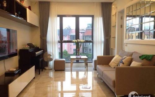bán căn hộ gần oenl mail tân phú giá chỉ 1,2 tỷ/căn sở hữu chỉ có 400 triệu