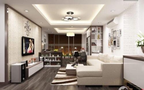 Thanh toán 550tr sở hữu căn hộ Bình Tân. Sắp nhận nhà
