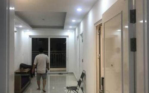 Chính Chủ Cần Bán Căn Hộ Moonlight Hưng Thịnh 2ty6, 68m2 (2 PN, 2 Toilet).LH: 0931990969