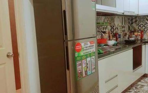 Cần nhượng lại căn hộ ngay đường Nguyễn Thị Tú – Tân Bình giá 1.5 tỷ(0777 600 399 thương lượng)