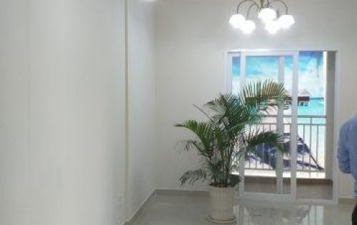 Bán căn hộ giá rẻ tại Bình Tân - 65m2 - 1,7 tỉ