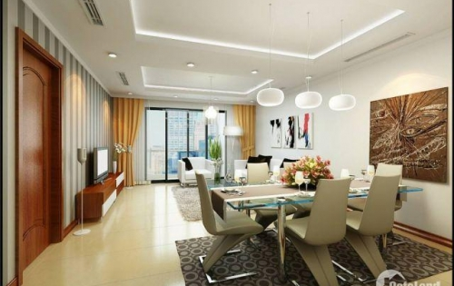 Căn hộ quận Bình Tân giá rẻ, thiết kế đẹp, thanh toán linh hoạt