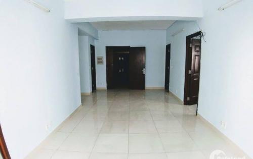 cc bán căn hộ cao cấp thái sơn 81 m2 căn góc hiết kế đẹp 3 phòng ngủ đã có sổ hồng.