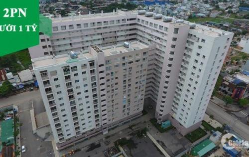 Mở bán căn hộ Green Town Bình Tân,Pháp lý hoàn thiện,tháng 12/2019 nhận nhà