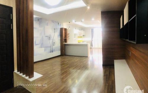 Bán căn Penthouse Q. Bình Tân giá 3.2 tỷ/153m2 nội thất, sổ hồng