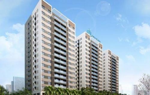 Cần bán căn hộ tầng 11, tặng ngay 50 triệu mua nhanh, chính chủ cần bán gấp !!!
