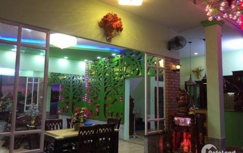 Giá sốc về căn nhà mới ra ngay đường số 20 Quang Trung Gò Vấp