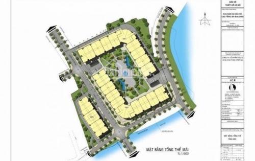 Chung cư Mường Thanh Gò Vấp, vị trí đắc địa, giá rẻ nhất.Cơ hội đầu tư lớn cho các nhà đầu tư