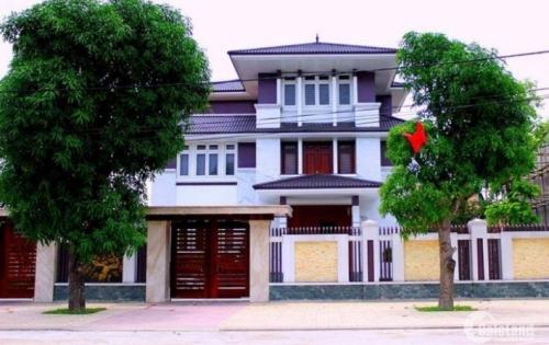 Bán gấp căn biệt thự mini MT Hà Duy Phiên >< TL9