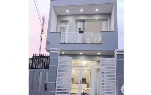Chính chủ cần tiền bán gấp nhà 3 mặt hẻm xe hơi Đào Duy anh, phường 9, Quận Phú Nhuận