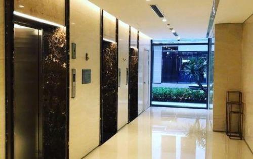 HOT, nhà cần bán gấp nhà 2mt Phan Đăng Lưu - Phan Xích Long