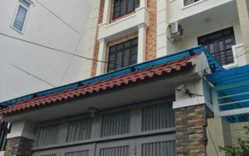 Bán nhanh biệt thự nguyễn công hoan PN  dt: 7,3 ×32 dtcn 228m2 Nhà như hình 1 trệt 2 lầu áp mái, mới tinh, kiên cố. Khu cao cấp, đường nhựa sạch đẹp thoáng