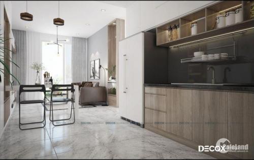 View Landmark 81, căn hộ Orchard Parkview đẳng cấp, bán gấp, giá rẻ mà chất lượng không rẻ, 3.4 tỷ
