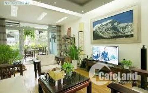 Khách Sạn Mặt Tiền Đường Nguyễn Trọng Tuyển 95m2 P2 Tân Bình Chỉ 9.9 Tỷ.