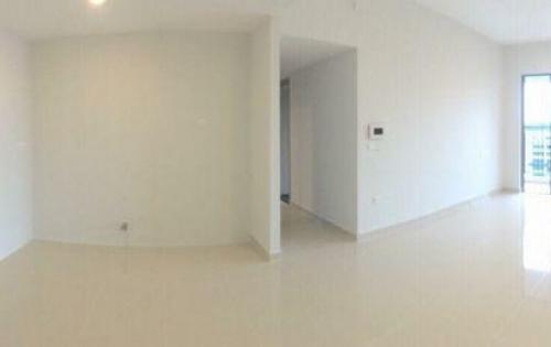 Bán căn hộ chung cư Botanica Premier, 2PN, 2WC, căn số 7, view công viên Gia Định giá 3,4tỷ