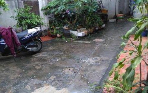 Bán Nhà HXH, Lý Thường Kiệt, Phường 7, Tân Bình, 42 m2, Nhà Đẹp, Giá Tốt, Liên hệ: 003068922