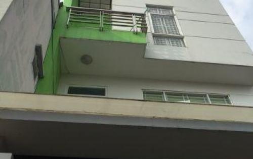 Bán Gấp Nhà Hẻm 3m, 5 x 20m, Trung Lang, P.12, Tân Bình