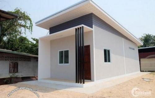 Cần Bán Gấp Và Ngay Nhà Cấp 4, 4 x 18,5m Nguyễn Hồng Đào, P.14, Tân Bình