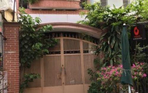 Nhà HXH Lý Thường Kiệt Quận Tân Bình 70 m2/ 0909466397