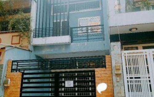 Bán nhà gấp Khu vực Công hòa quận Tân Bình