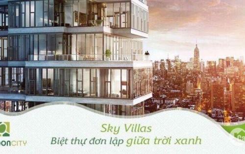Booking căn hộ tầng trệt Block E khu Emerald dự án Celadon City, LH:0357704566