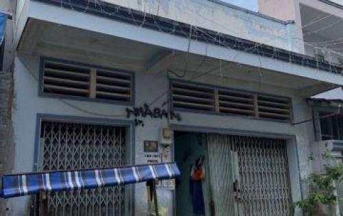 Bán nhà trọ hẻm 7m Lê Thận, 6mx20m, 12 Phòng, 8 tỷ, P. Phú Thạnh, Q. TPhú