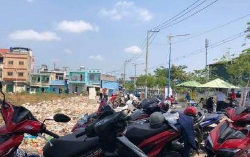 Bán cặp đất hẻm 69 Nguyễn Cửu Đàm, 8.7mx21m, 15 tỷ, P. Tân Sơn Nhì, Q. Tân Phú
