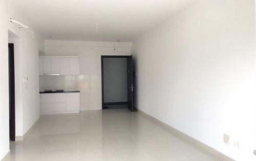 Chính chủ bán căn hộ 2PN ,63m2 khu emerald celadon, hỗ trợ vay NH