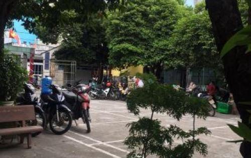 Bán nhà hẻm thông 25 Chu Văn An, sát MT, 4.1mx20.5m, 1 lửng, 7 tỷ, P. Tân Thành, Q.TPhú
