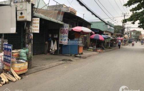 Chính chủ bán nhà nguyên căn tại đường Linh Đông, ở ngay, giá rẻ