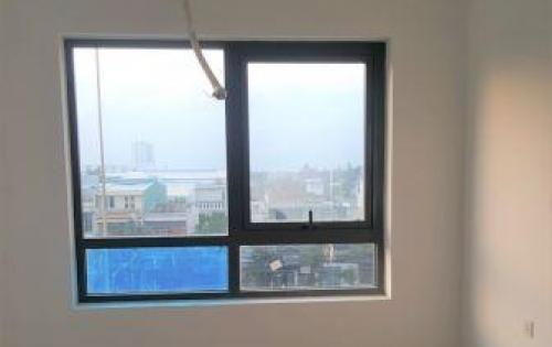 Tôi cần bán căn hộ Sơn Trà Ocean View 2 phòng ngủ