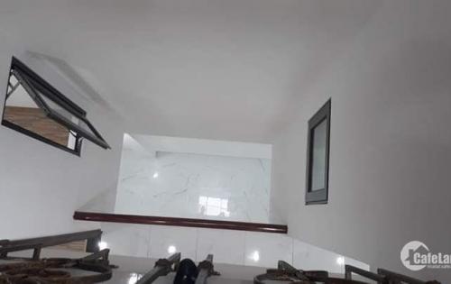 Cầm Kỳ Thi Hoạ trong căn nhà Lạc Long Quân Tây Hồ 43m2x5T giá 4 tỷ 7 LH 0918828076
