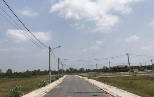VTT Cơ hội đầu tư homestay thang máy Trịnh Công Sơn 16.5 tỷ Tây Hồ