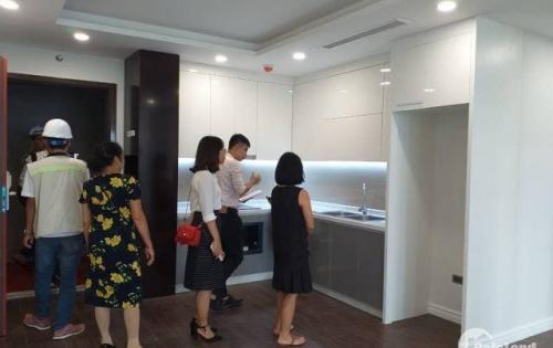 bán căn 1602 căn hộ khách sạn 5* , căn hoa hậu đẹp nhất dự án Tây Hồ Residence 86.2m2 - 3 p ngủ , 2 ban công